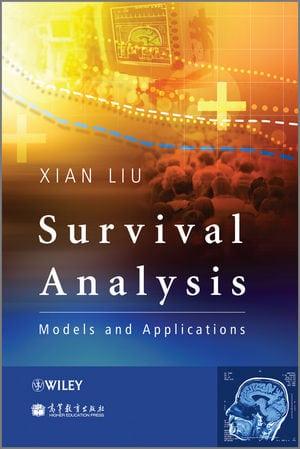 Survival Models and Data Analysis by Regina C. Elandt-Johnson - PDF free download eBook