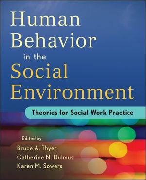 Social Work world help reviews