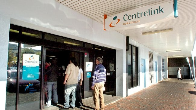 155726-centrelink