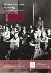 HoPC-monograph-cover