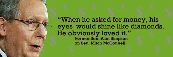 mcconnell-landing-page-banner