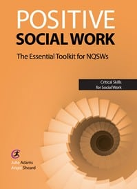 positive-social-work