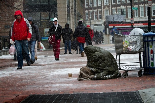 0212_homeless-boston-624x415