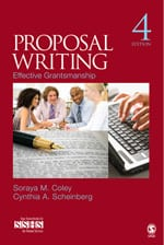 44567_Coley_Proposal_Writing_4ed_72ppiRGB_150pixW