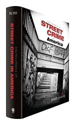 50323_Ross_Ency_StreetCrime_America_3D_72ppiRGB_150pixW