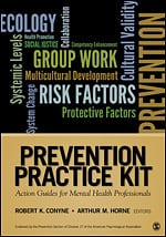 52006_Conyne_Prevention_Practice_Kit_Slipcase_72ppiRGB_150pixw