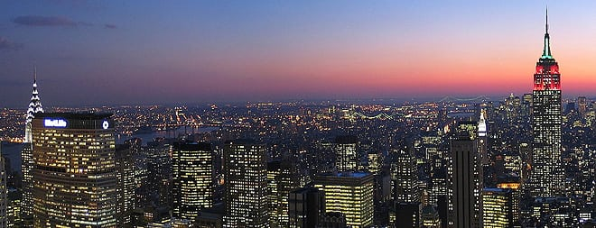 new-york-top-slider-2