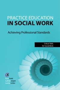 practice_education_in_social_work-front