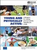 young_phys_active_blueprint