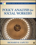 53334_Caputo_Policy_Analysis_for_Social_Workers_72ppiRGB_150pixW