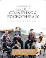 53929_DeLucia_Waack_Handbook_of_Group_Counseling_and_Psychotherapy_2ed_72ppiRGB_150pixW