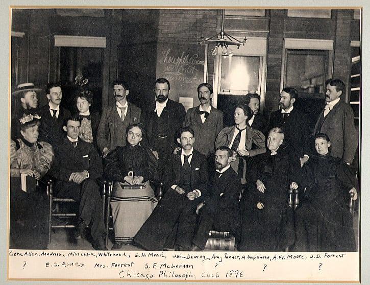 ChicagoClub1896