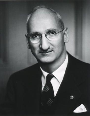 Saul Rosenzweig 364px