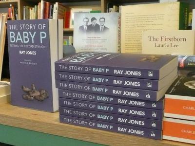 BabyPbook