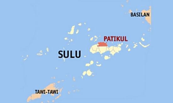 Regional_Patikul_061914