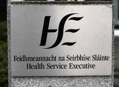file-pics-the-health-service-executive-has-announced-cuts-of-19-390x285