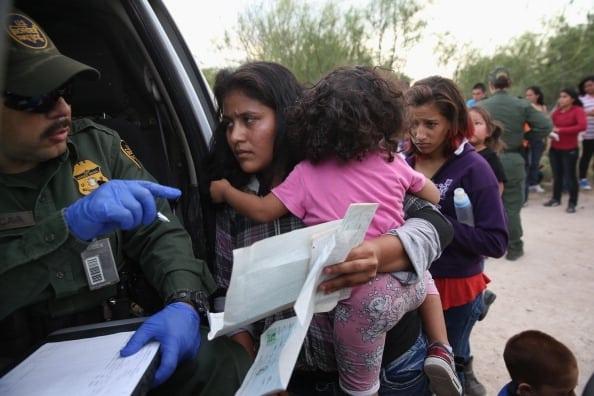 unaccompanied-migrants-from-central-america