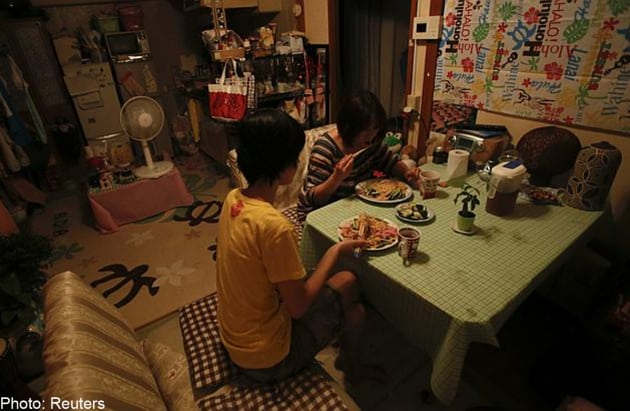 20140825_JapanChildPoverty