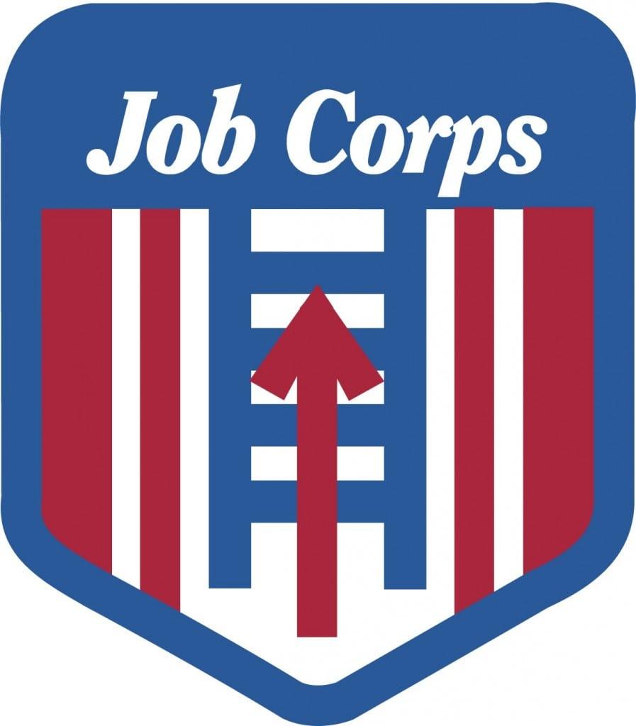 JOB_CORPS_Logo (1)