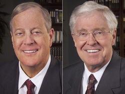 Koch-Brothers-photo