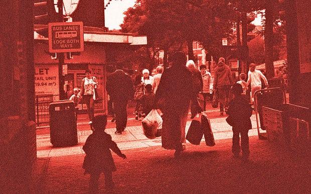 STrotherham6-RED_3022401b
