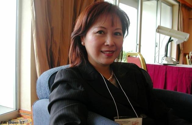 20140930-st-laurahwang