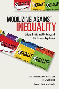 Mobilizing-against-Inequality-book-cover-small