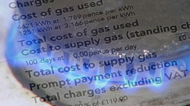 113553-claim-fuel-poverty-is-a-disgrace-in-energy-rich-scotland