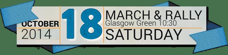 March_Rally_ribbon