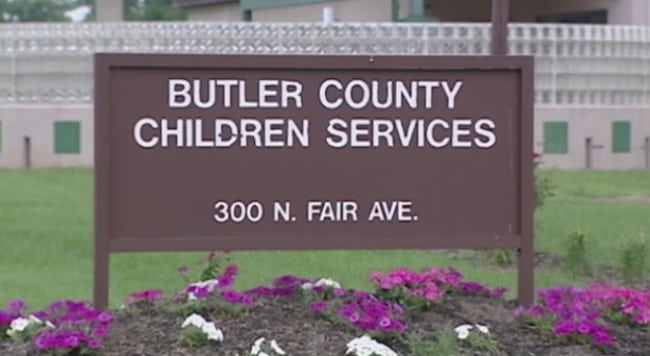 butler-co-children-services