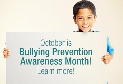 october-2014-awareness-month-blog