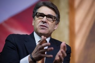 shutterstock_rick_perry