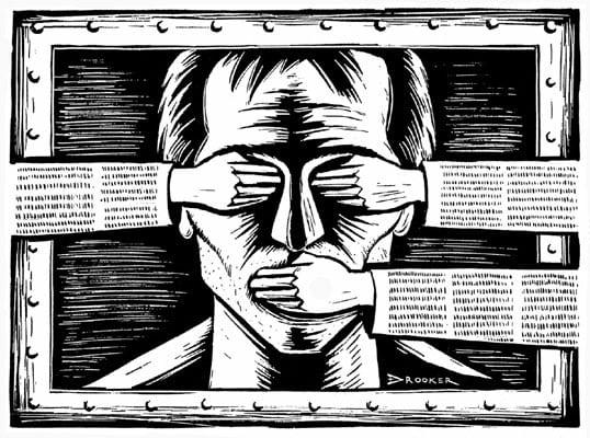 skype_censorship