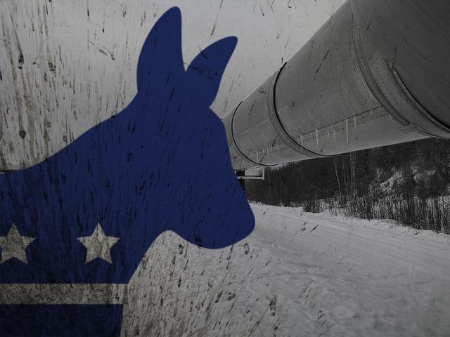 2014_1114pipeline