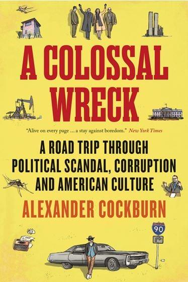 acolwreck