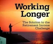 books-working-longer