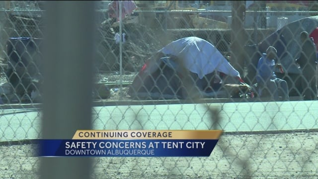 img-Concerns-over-tent-city-grow (1)