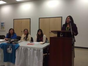 meeting-on-missing-and-murdered-aboriginal-women