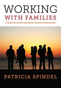 2015_Working-with-Families_CVR