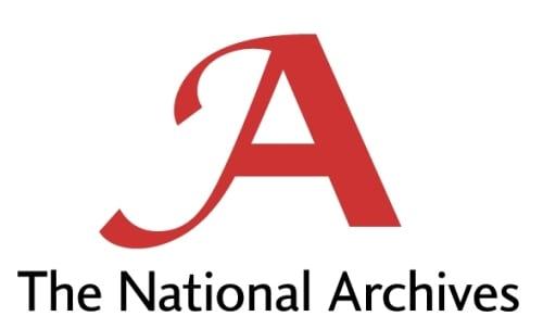 NationalArchivesLogo1