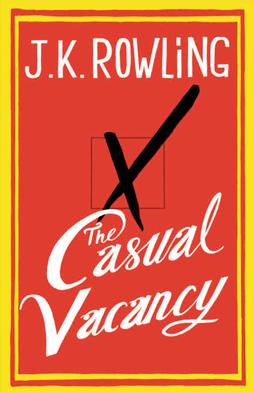 The_Casual_Vacancy