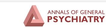annals of gen psych