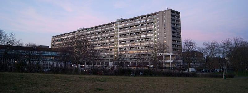 aylesbury-estate