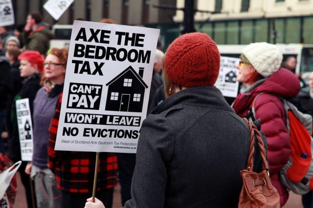 bedroom-tax-protest1-640x426