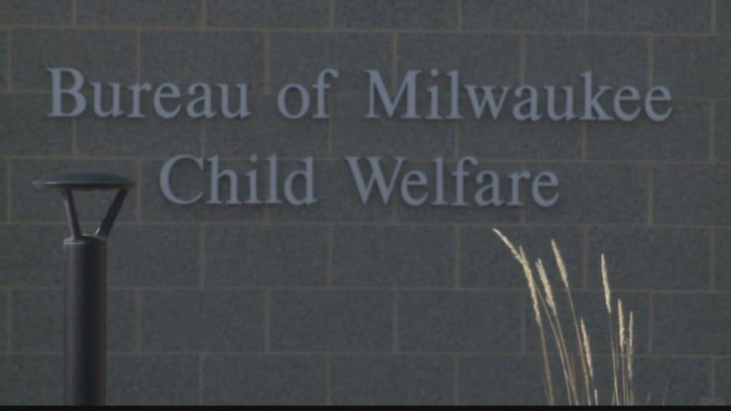 img-Bureau-of-Milwaukee-Child-Welfare-behind-on-its-investigated-cases