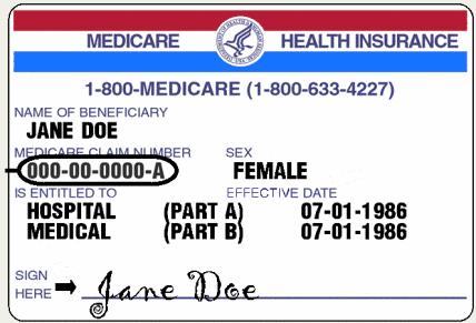medicare_card_larger_beige