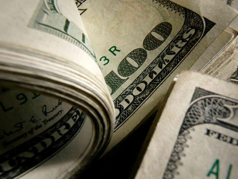 money-bfd23d652dab594d02ebb3ccb3cd41b4329dbe94-s6-c30