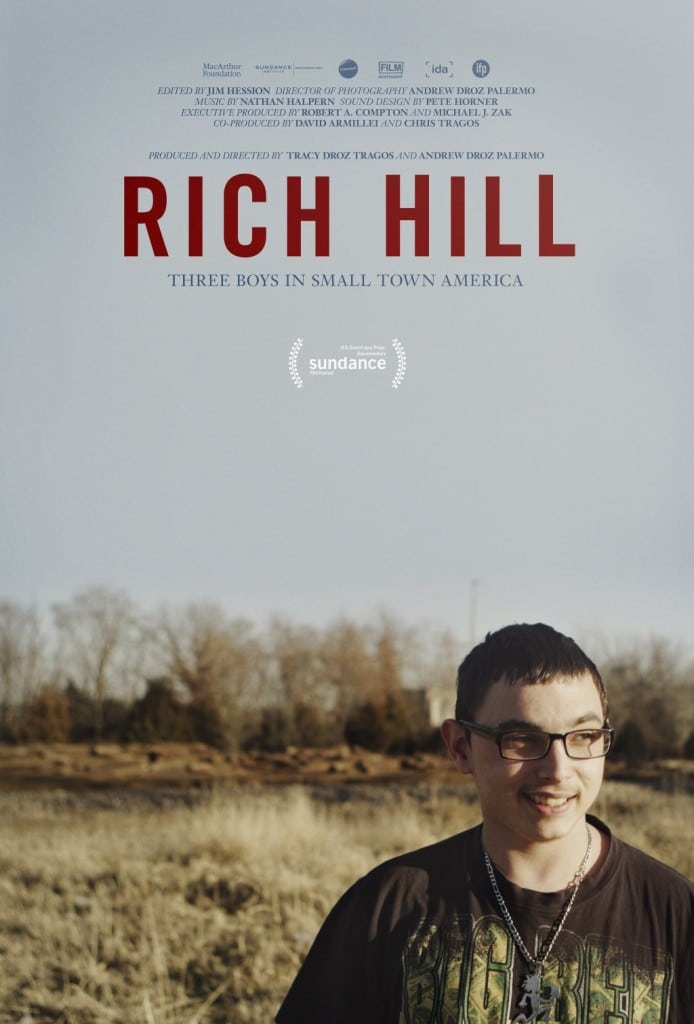rhill