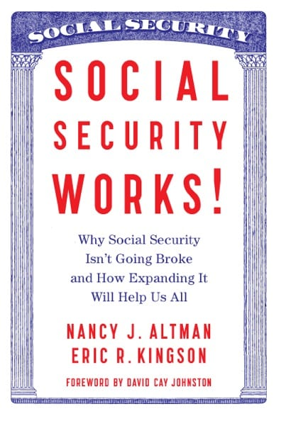 social_security_works_final