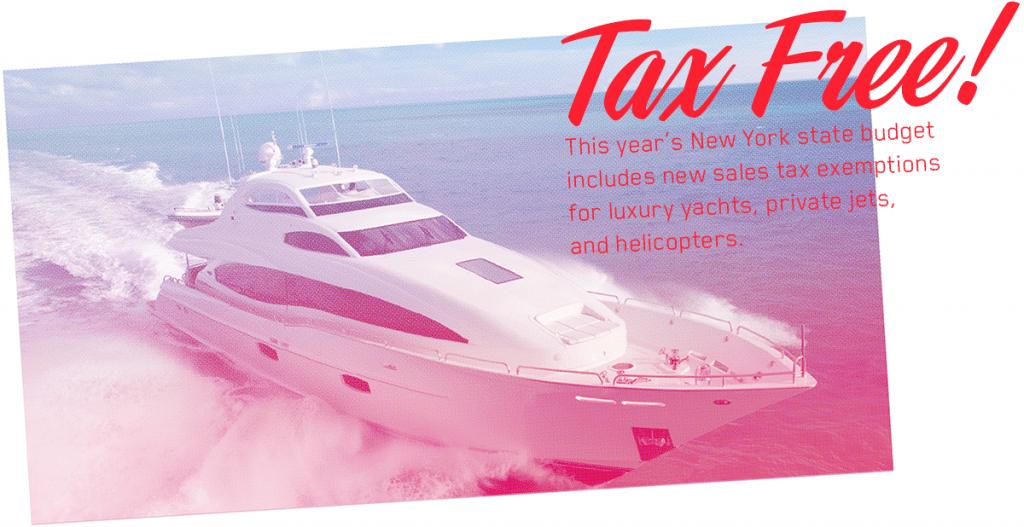 Tax-Free-Small